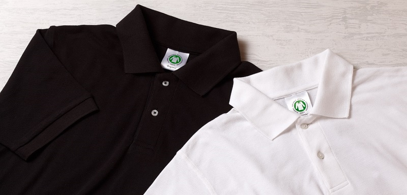 Polo_shirts_eyecatch