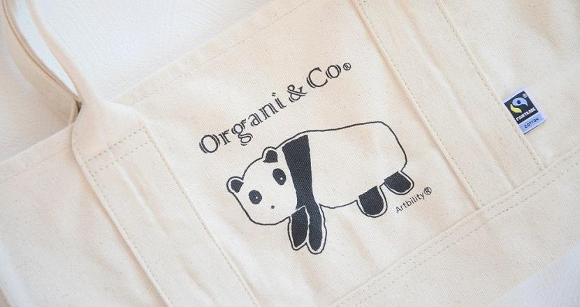ec_organico