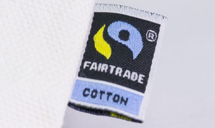 fairtrade_label