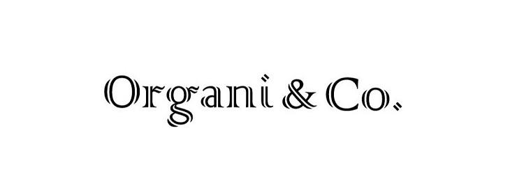 organico_banner