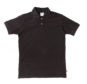 polo_shirts_black