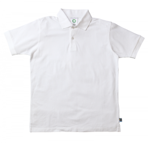 polo_shirts_white