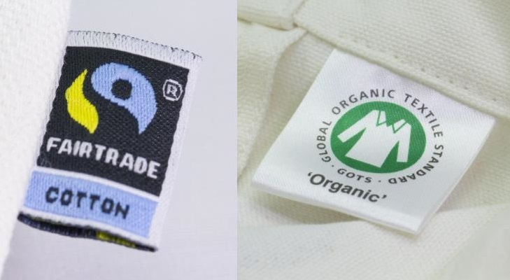 fairtrade_gots_label