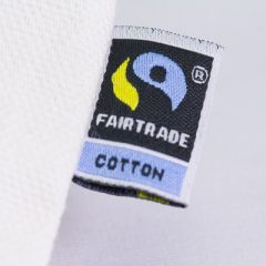 fairtrade_label