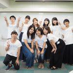 ftsn_tshirts