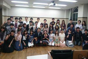 gakusyuin_university