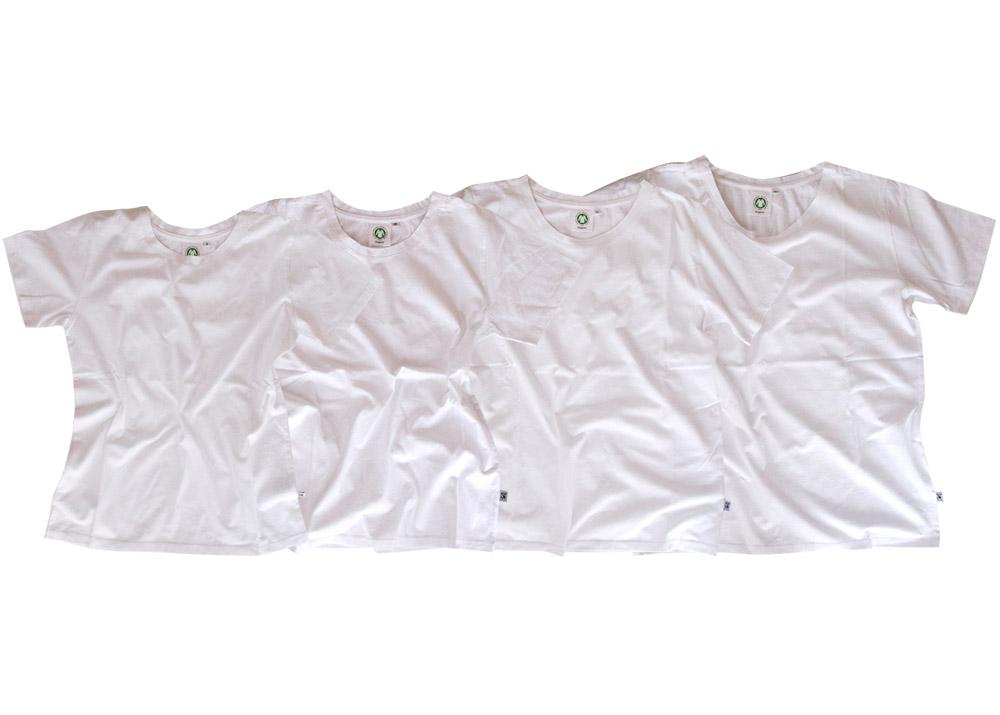 organi-co_Tshirts750x1000