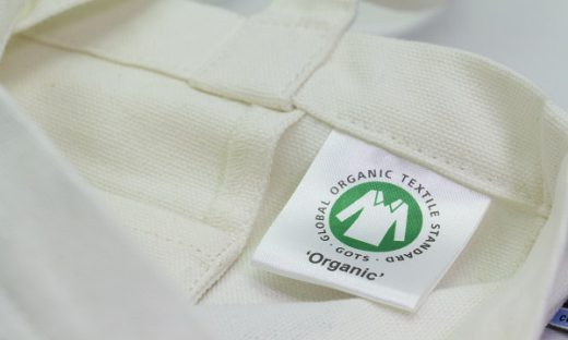 organic_cotton_label
