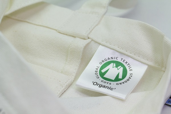 organic_cotton_label