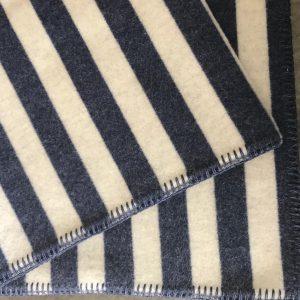 stripe_navy