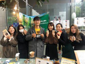 fairtrade_coffee