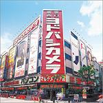 yodobashi_camera
