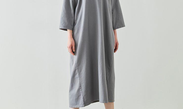 marco_dress