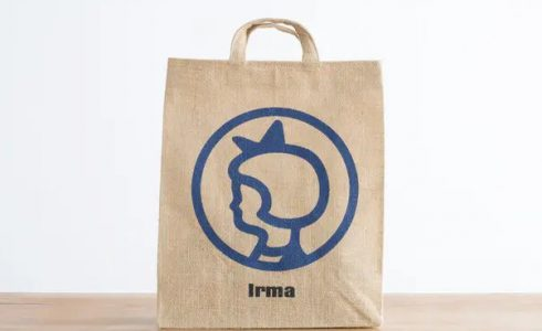 Irma_bag